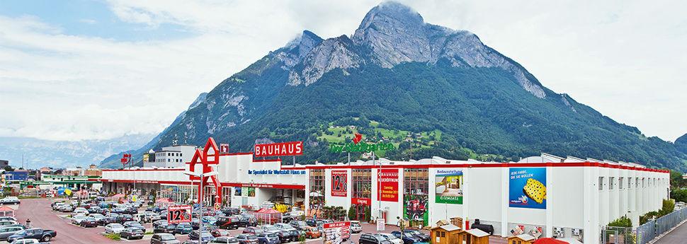 Welcome To Bauhaus Bauhaus Europe